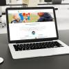EHTS-Website